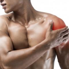 Боль в мышцах после спортзала – хорошо или плохо?