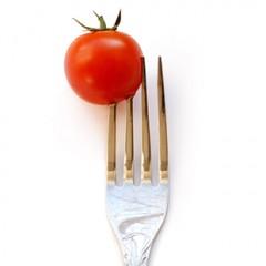 Последние новости о прерывистом голодании