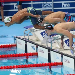 Совершенствуем старт — быстрые легкоатлетические старты. Пять техник для великолепного старта.