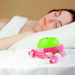 Сон и фитнес - залог успеха
