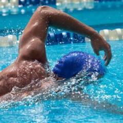 Техника плавания стиля брасс и типичные ошибки начинающих.