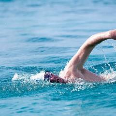 Плавание – что это такое, в чем его особенность и преимущества
